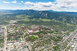 Boulder-CO