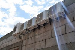 Commercial-Evaporative-Coolers-abilene-tx (1)