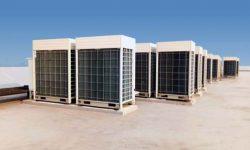 Evaporative-Swamp-Coolers-in-San-Antonio-TX