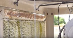 How Often Should Swamp Coolers Be Cleaned