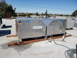 Make-Up-Air-Unit-After-Lakewood CO (1)