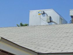 Residential-Evaporative-Coolers