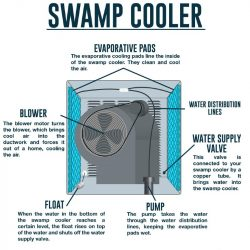 Swamp-Cooler-vs-Air-Conditioner-Which-One-is-Better-Swamp-Cooler-Infographic-1