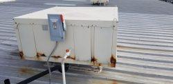 commercial-evaporative cooler 2