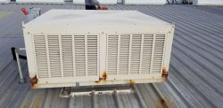 commercial-evaporative cooler 3