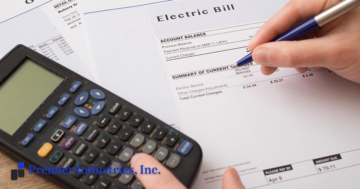 energy-cost